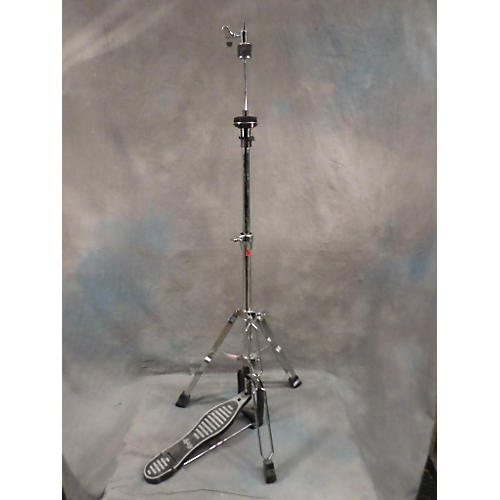 Ludwig Double Braced Hi Hat Stand-thumbnail