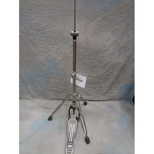 PDP Double Braced Hi Hat Stand