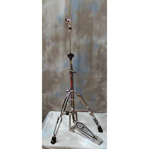 Pearl Double Braced Hi Hat Stand-thumbnail