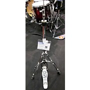 Tama Double Braced Hi Hat Stand