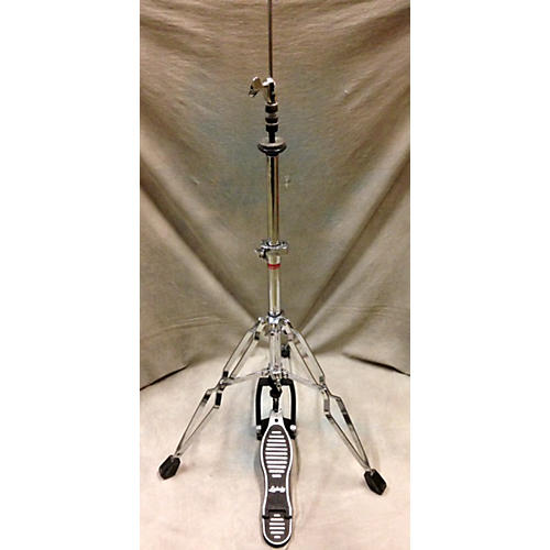 Ludwig Double Braced Hi Hat Stand