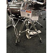 Pearl Double Braced Hi Hat Stand