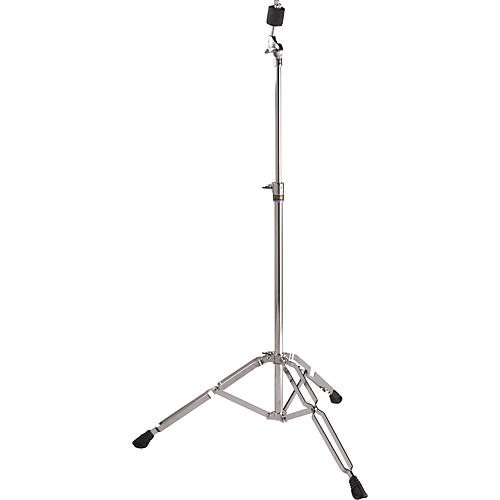 Yamaha Double Braced Lightweight Straight Cymbal Stand