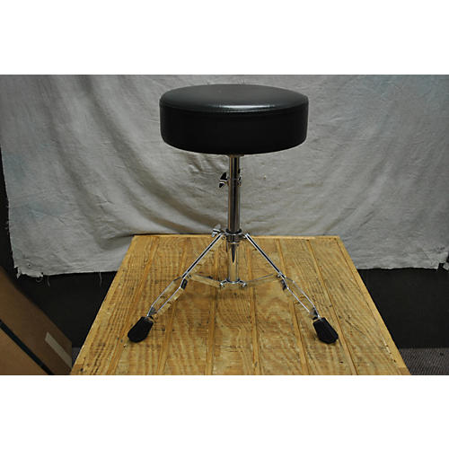Sound Percussion Labs Double Braced Round Drum Throne