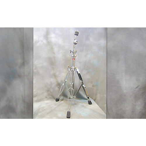 Ludwig Double Braced STRAIGHT Cymbal Stand