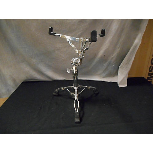 Tama Double Braced Snare Stand Percussion Mount