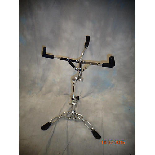 Mapex Double Braced Snare Stand-thumbnail