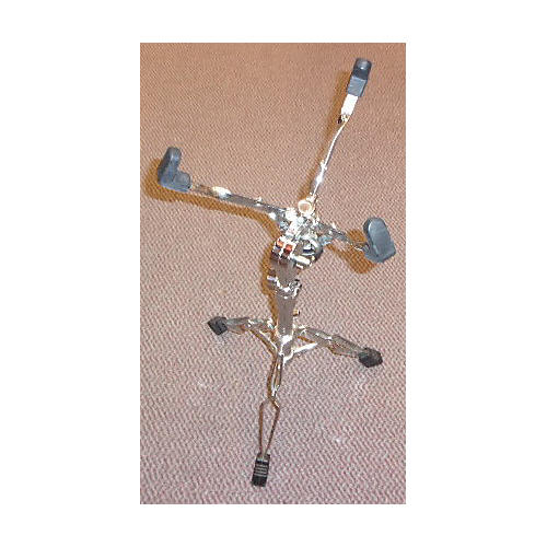 Pearl Double Braced Snare Stand-thumbnail