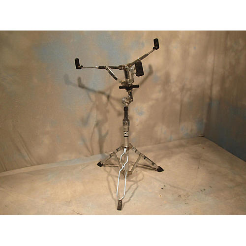 CB Double Braced Snare Stand-thumbnail