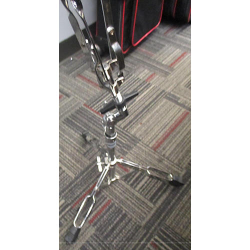 Pulse Double Braced Snare Stand-thumbnail