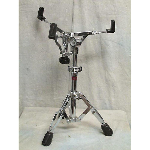 Ludwig Double Braced Snare Stand