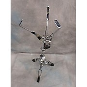 SPL Double Braced Snare Stand