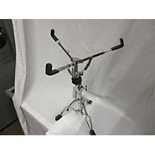 PDP by DW Double Braced Snare Stand