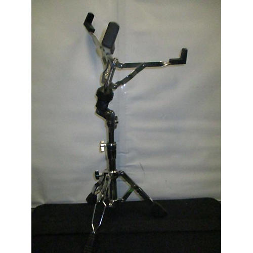 Tama Double Braced Snare Stand
