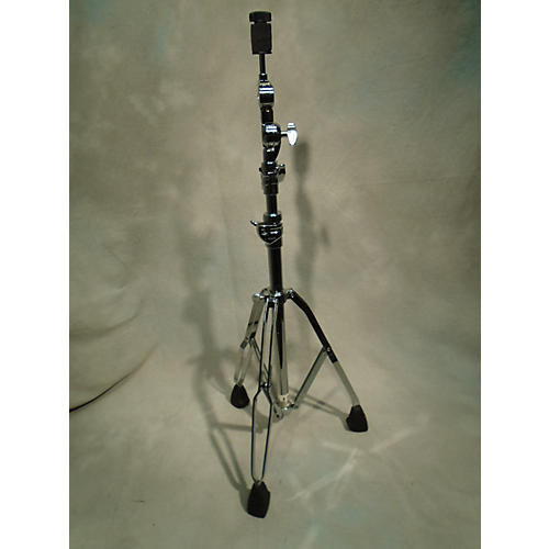 Pearl Double Braced Straight Cymbal Stand Cymbal Stand-thumbnail