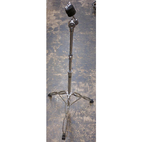 Rogers Double-Braced-Straight Cymbal Stand-thumbnail
