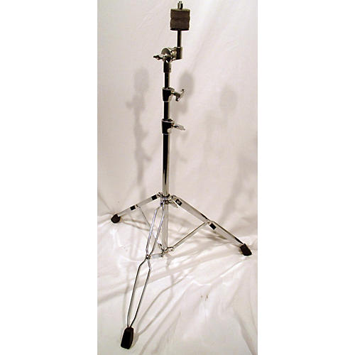 Tama Double Braced Straight Cymbal Stand-thumbnail