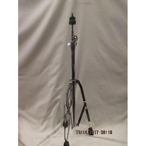 PDP by DW Double Braced Straight Cymbal Stand