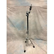 PDP Double Braced Straight Stand Holder