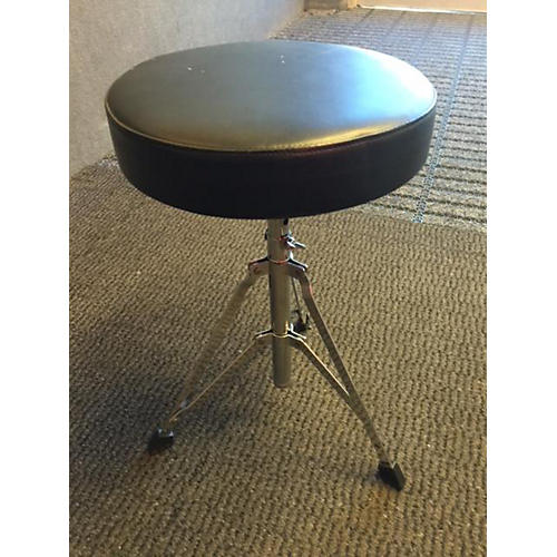 CB Percussion Double Braced Throne Drum Throne