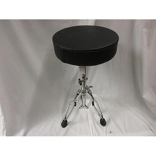 PDP by DW Double Braced Throne Drum Throne