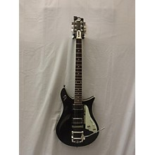 Duesenberg USA Double Cat Hollow Body Electric Guitar
