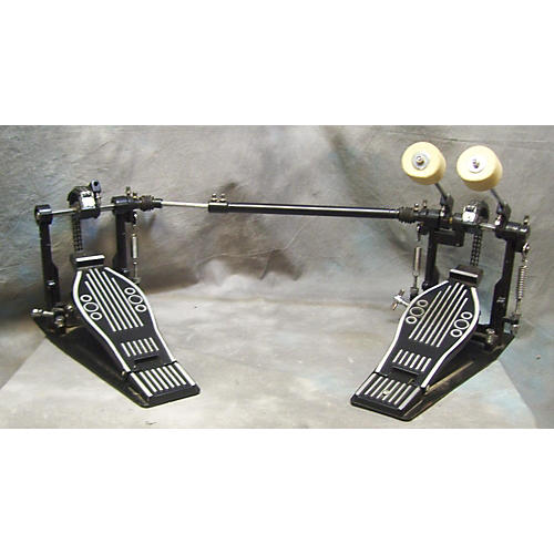 PDP Double Chain Double Bass Drum Pedal