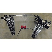 Pearl Double Chain Double Bass Drum Pedal