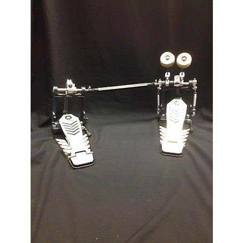 Yamaha Double Chain Double Bass Drum Pedal