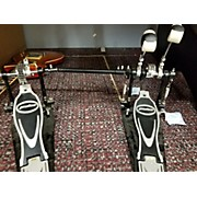Pulse Double Chain Double Bass Pedal Double Bass Drum Pedal