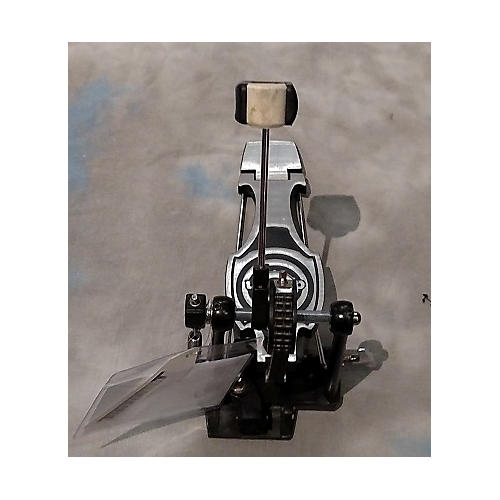 Ddrum Double Chain Single Bass Drum Pedal