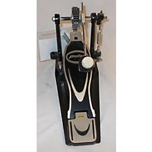 Pulse Double Chain Single Bass Drum Pedal