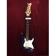 Cort Double Cut Away Off Set Solid Body Electric Guitar