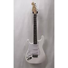 SX Double Cut Left Handed Electric Guitar