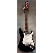 Miscellaneous Double Cut Solid Body Electric Guitar