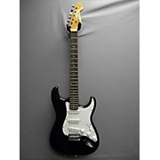JB Player Double Cut Solid Body Electric Guitar