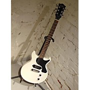 Dillion Double Cut Solid Body Electric Guitar