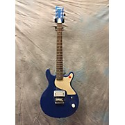 First Act Double Cut Solid Body Electric Guitar
