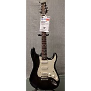 Kona Double Cut Solid Body Electric Guitar