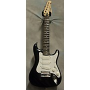 Lotus Double Cut Solid Body Electric Guitar