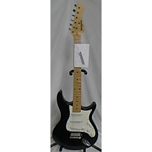 Behringer Double Cut Solid Body Electric Guitar