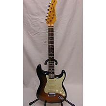 Jay Turser Double Cut Solid Body Electric Guitar