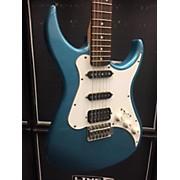 AXL Double Cutaway Solid Body Electric Guitar