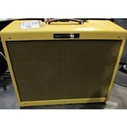 Victoria Double Deluxe Tube Guitar Combo Amp