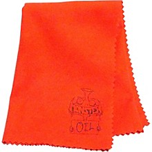 Monster Oil Double-Fleeced Microfiber Polishing Cloth