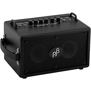 Phil Jones Bass Double Four 70 Watt Bass Combo Amp