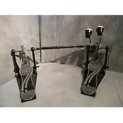 Dixon Double Kick Pedal Double Bass Drum Pedal