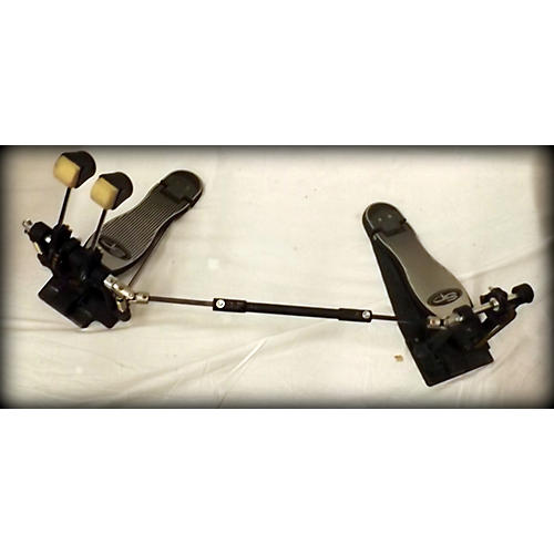 Sound Percussion Labs Double Kick Pedal Double Bass Drum Pedal