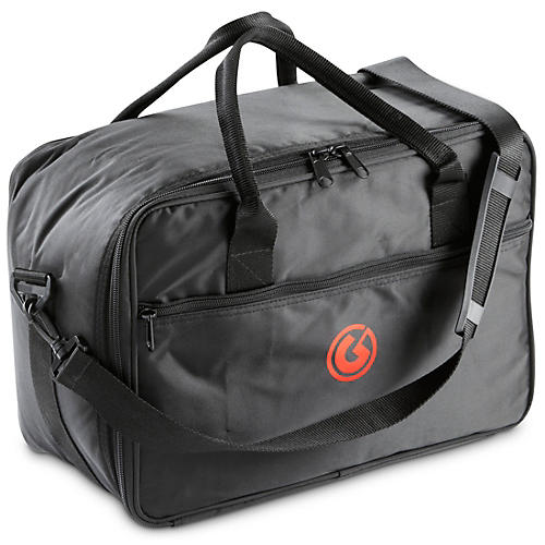 Gibraltar Double-Pedal Carry Bag-thumbnail