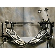 Taye Drums Double Pedal Double Bass Drum Pedal